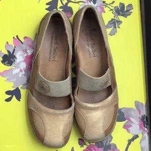 Josef Seibel Shoes sz 8 sz 38